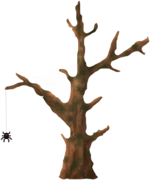 Dead Tree clipart #5, Download drawings