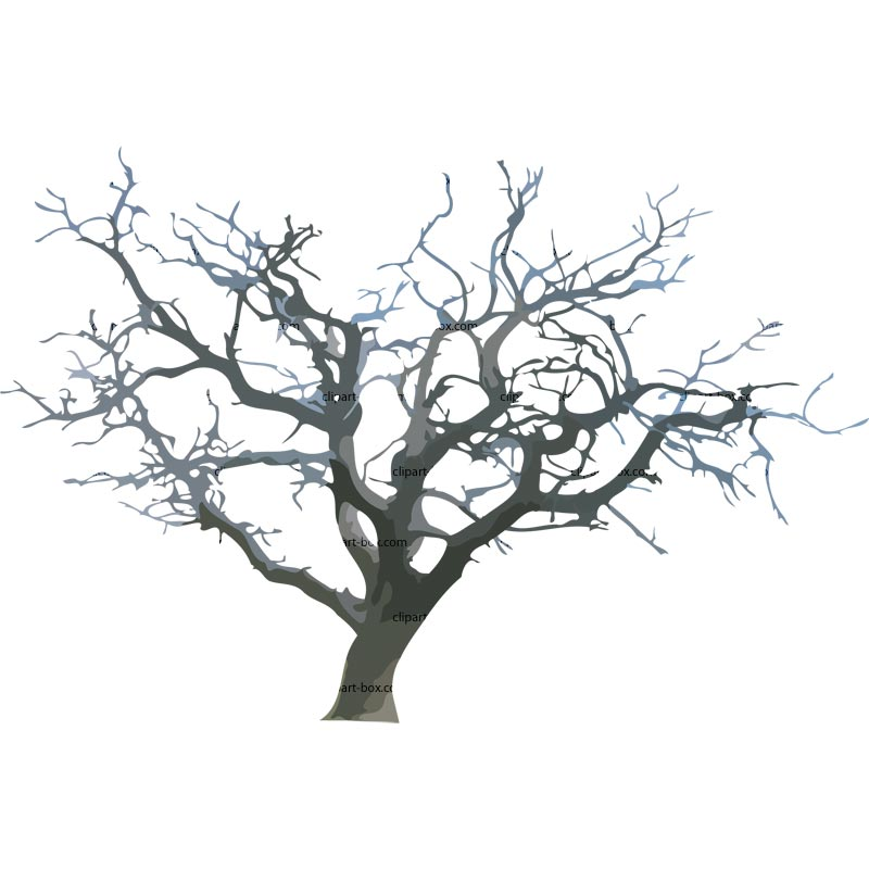 Dead Tree clipart #9, Download drawings