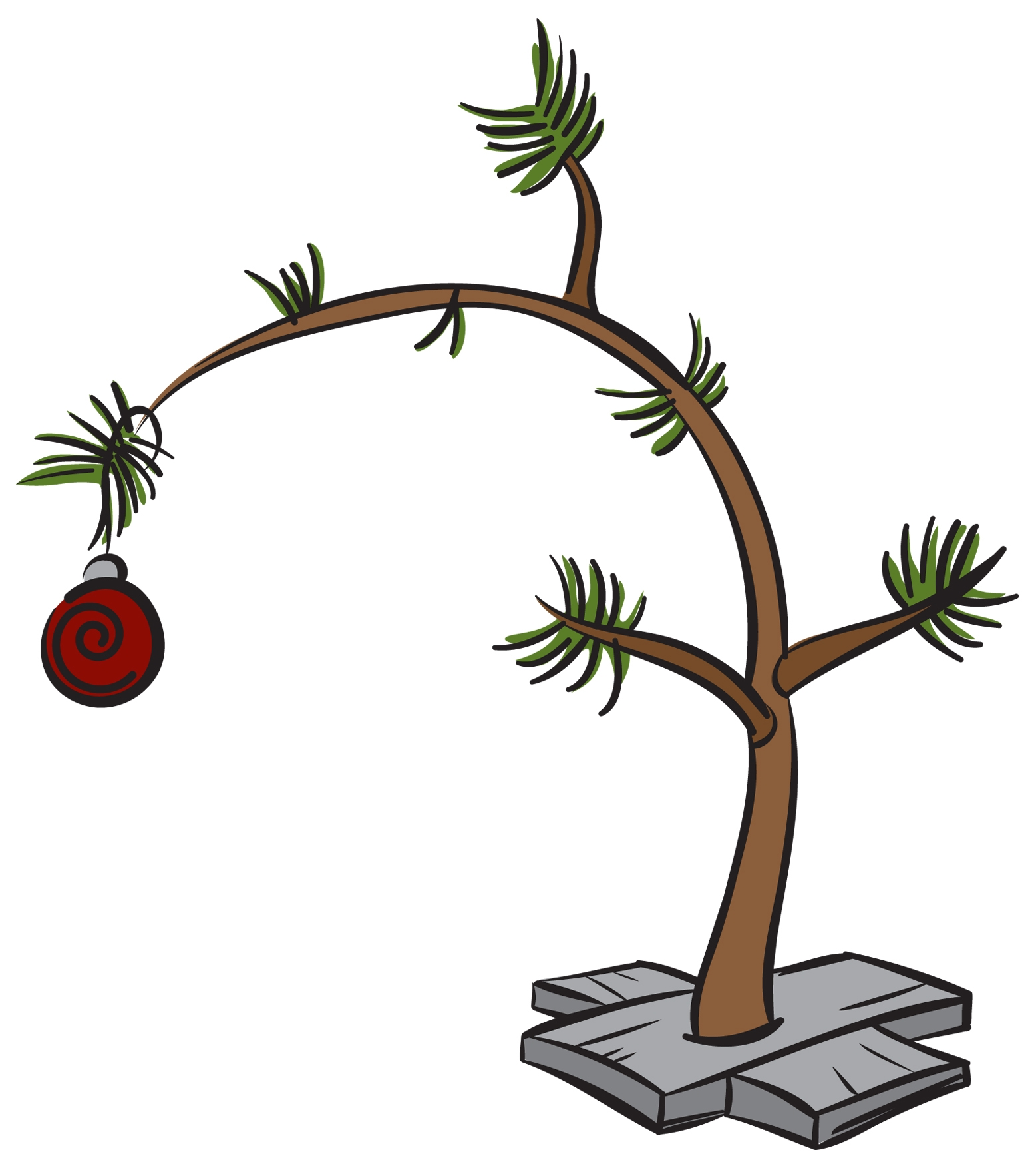Dead Tree clipart #4, Download drawings