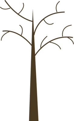 Dead Tree clipart #16, Download drawings