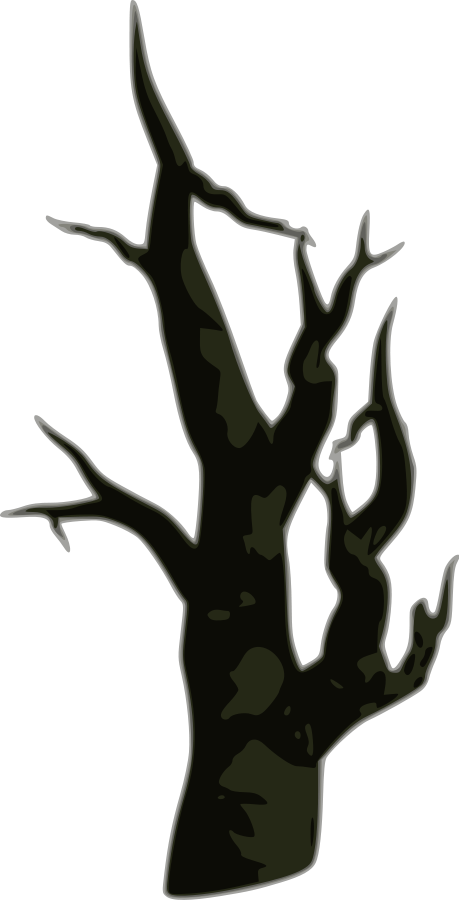 Dead Tree clipart #6, Download drawings