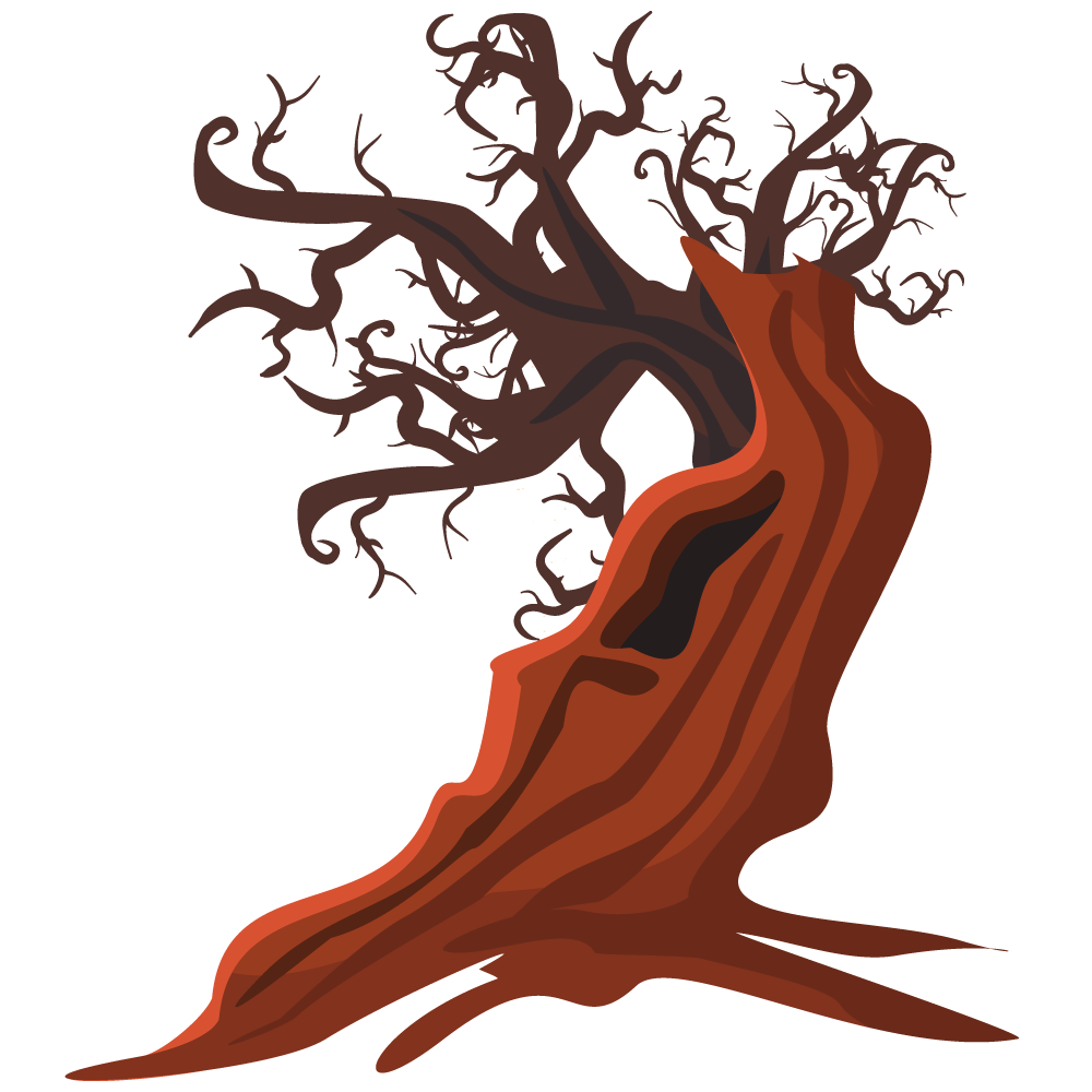 Dead Tree clipart #1, Download drawings