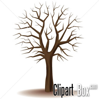 Dead Tree clipart #14, Download drawings