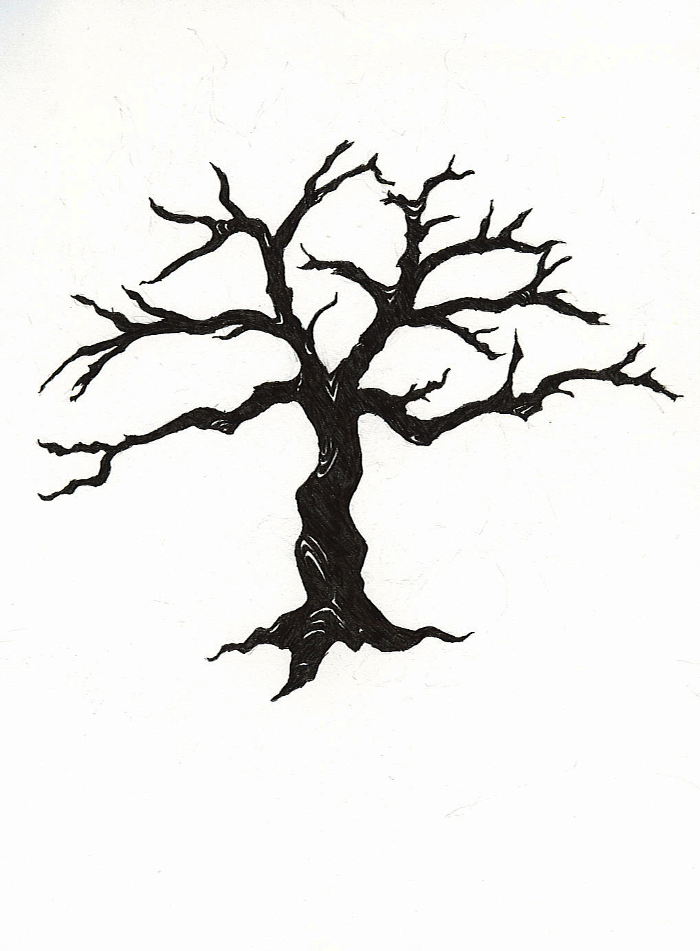 Dead Tree clipart #11, Download drawings