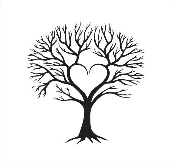 Tree Root svg #7, Download drawings