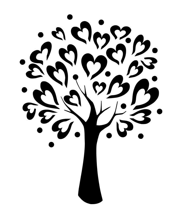 Climbing Tree svg #9, Download drawings