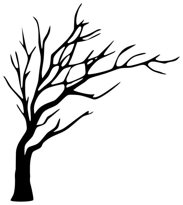 Elm Tree svg #6, Download drawings