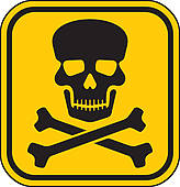 Deadly clipart #19, Download drawings
