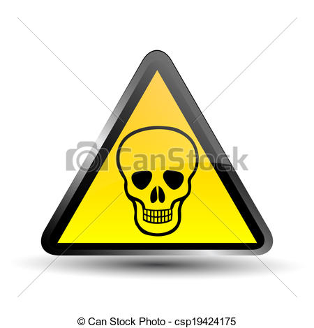 Deadly clipart #9, Download drawings