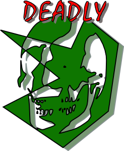 Deadly clipart #15, Download drawings