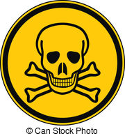 Deadly clipart #14, Download drawings