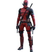 Deadpool clipart #14, Download drawings
