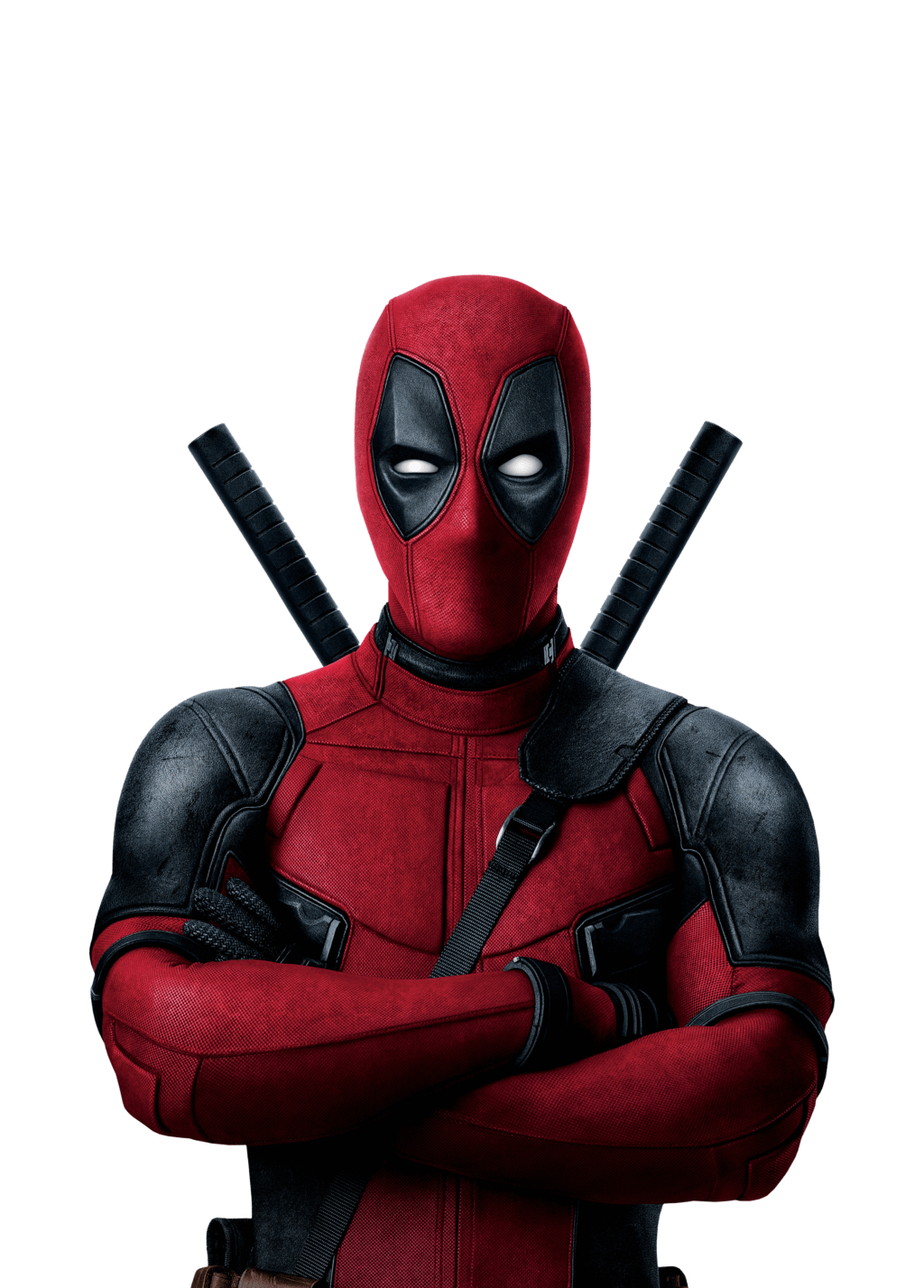 Deadpool clipart #20, Download drawings