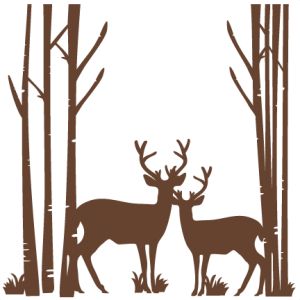Deer svg #6, Download drawings