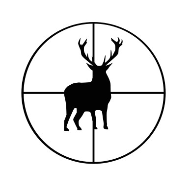 Deer svg #4, Download drawings