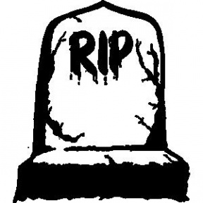 Death clipart #2, Download drawings