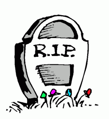 Death clipart #18, Download drawings