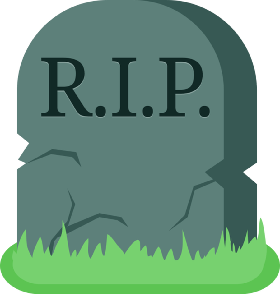 Death clipart #8, Download drawings