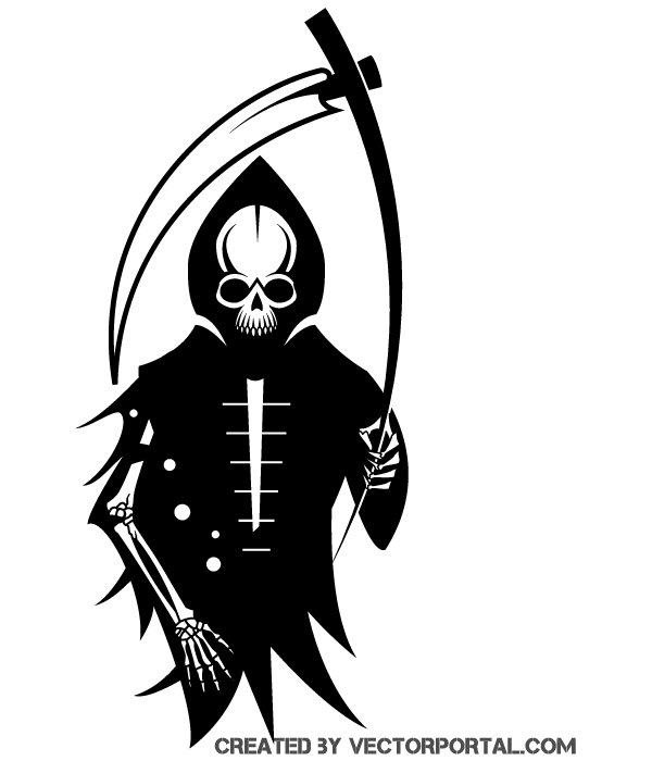 Death Fight clipart #6, Download drawings