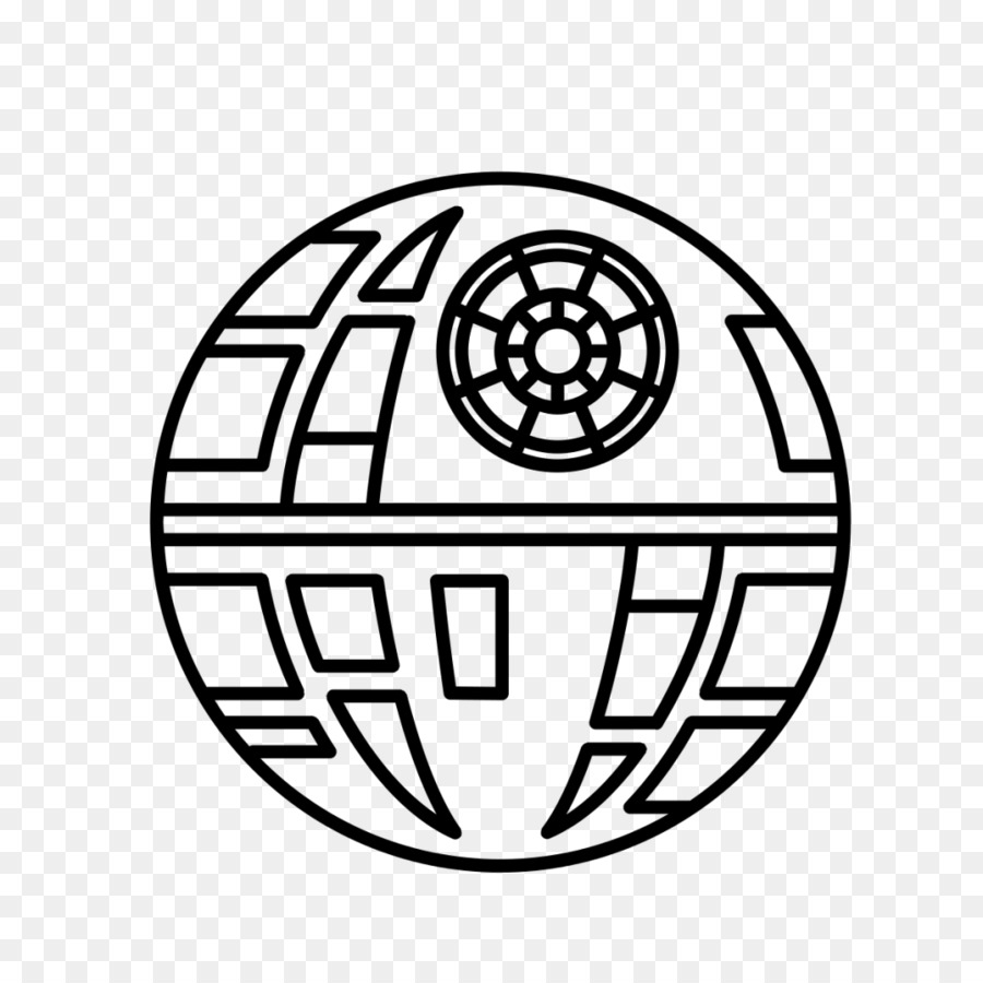 death star svg #1217, Download drawings