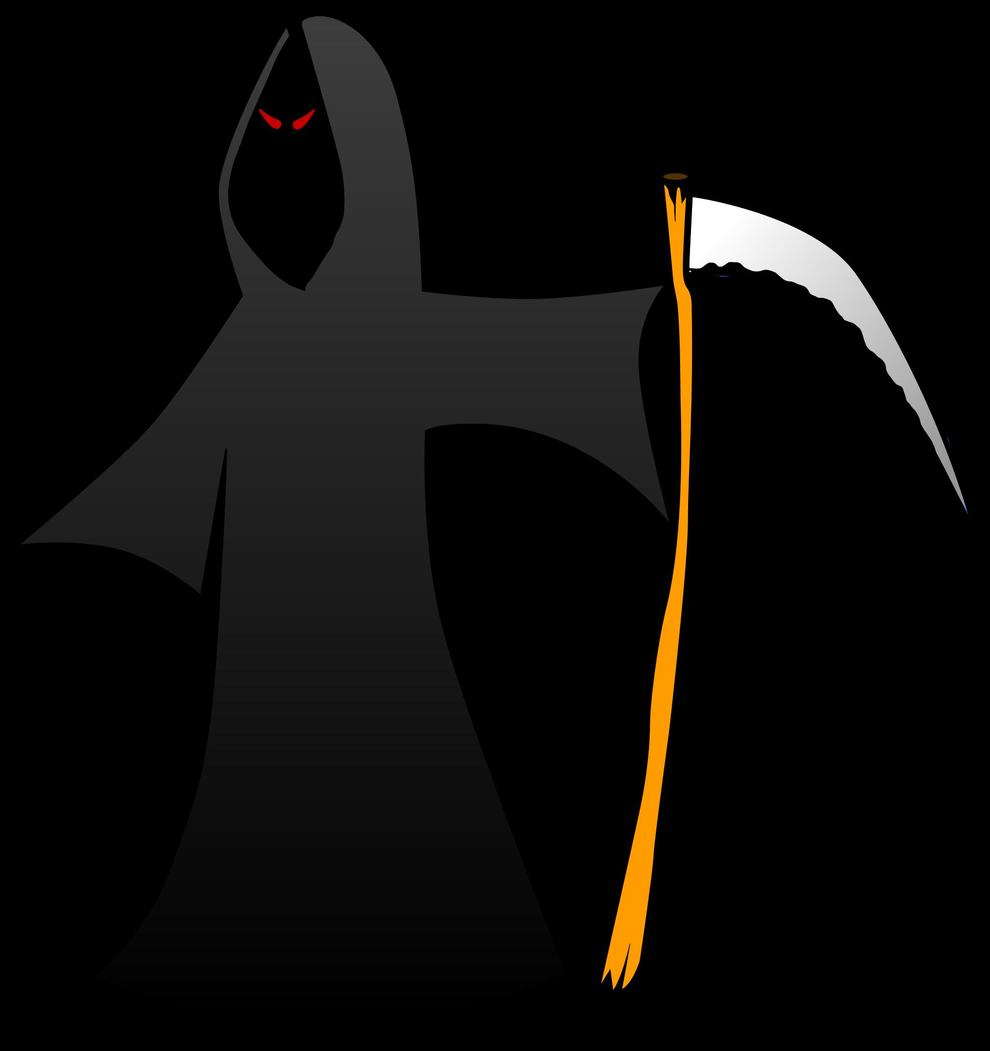 Grim Reaper svg #466, Download drawings