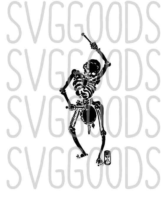 Creepy svg #19, Download drawings