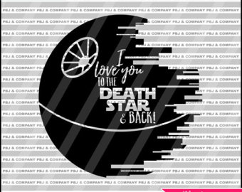 Death svg #14, Download drawings