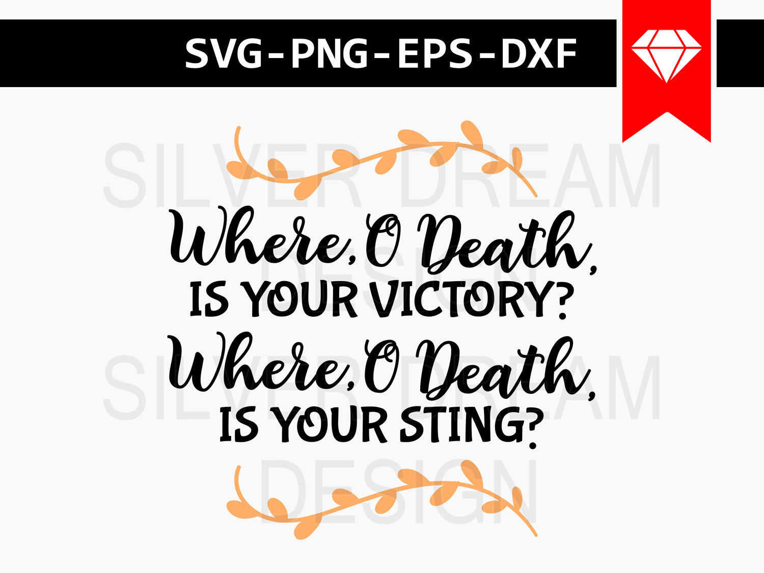 Death svg #4, Download drawings