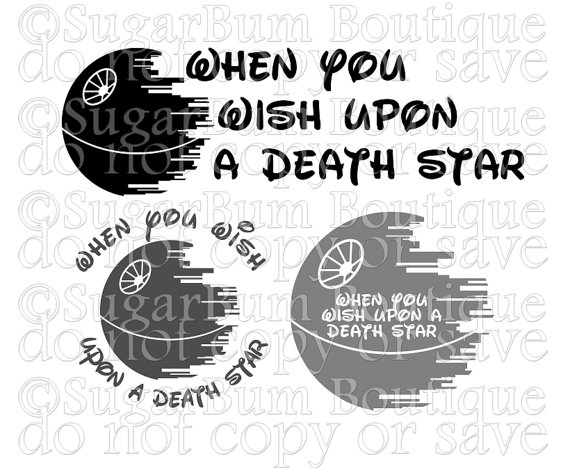Death svg #10, Download drawings