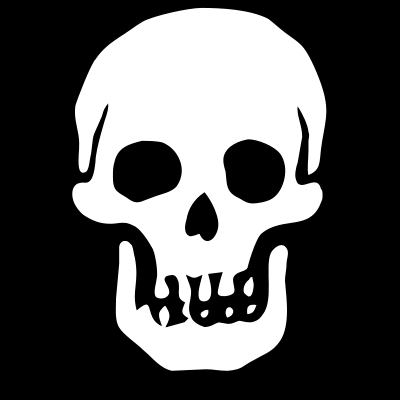 Death svg #17, Download drawings