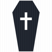 Death svg #7, Download drawings