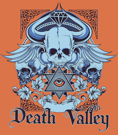 Death Valley clipart #11, Download drawings