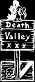 Death Valley clipart #12, Download drawings