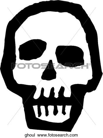 Death Valley clipart #14, Download drawings