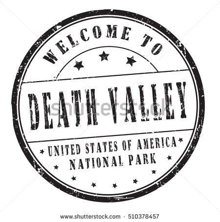 Death Valley clipart #3, Download drawings