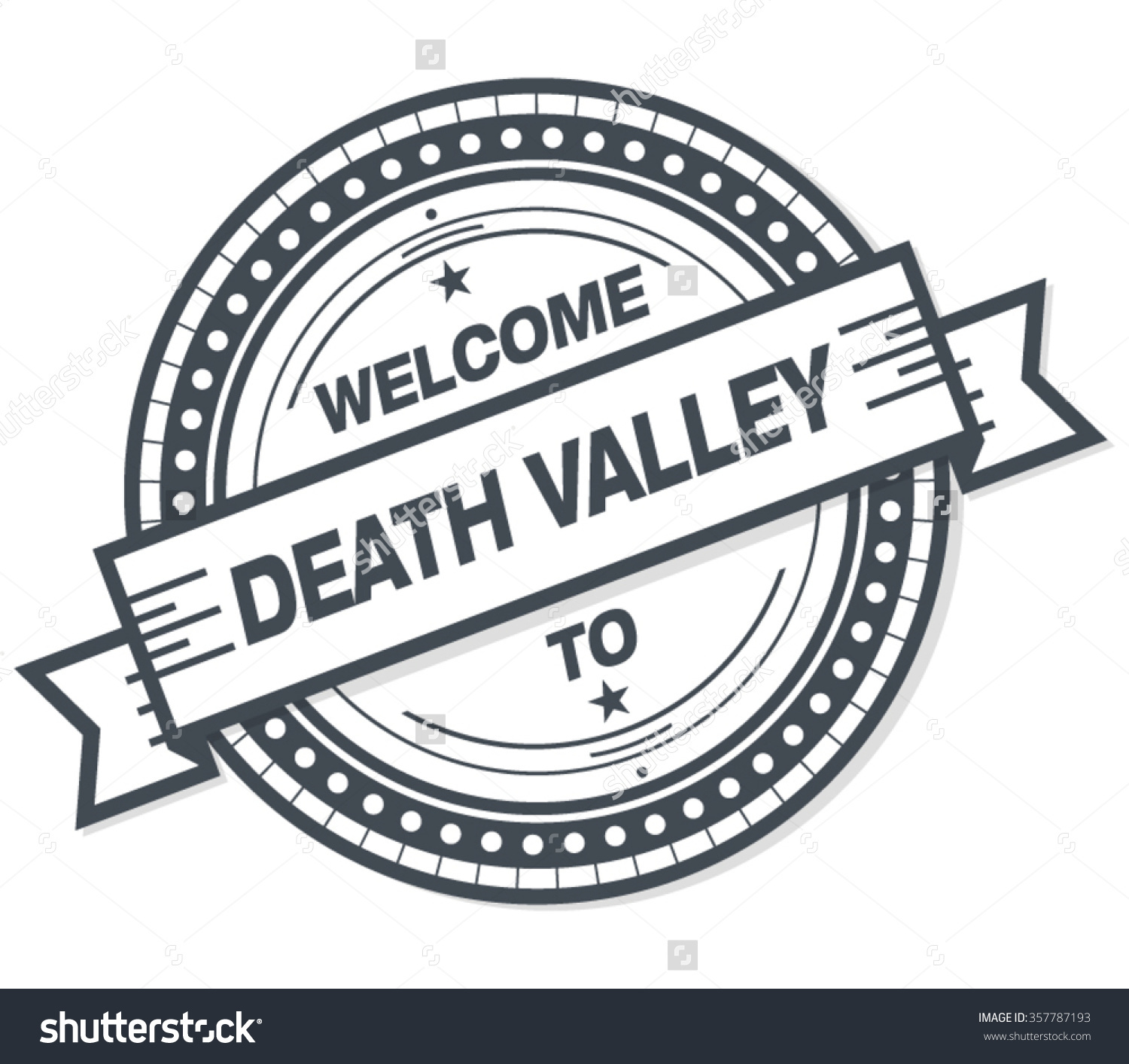 Death Valley clipart #1, Download drawings