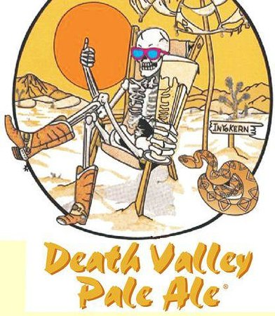 Death Valley clipart #5, Download drawings