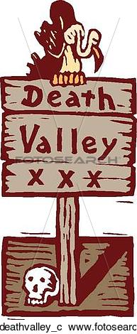 Death Valley clipart #18, Download drawings