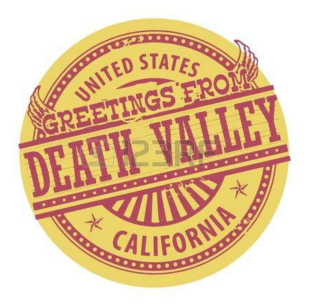 Death Valley clipart #13, Download drawings