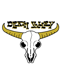 Death Valley clipart #8, Download drawings