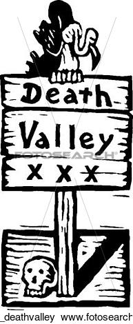 Death Valley clipart #17, Download drawings