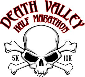 Death Valley clipart #10, Download drawings