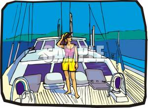 Deck clipart #13, Download drawings