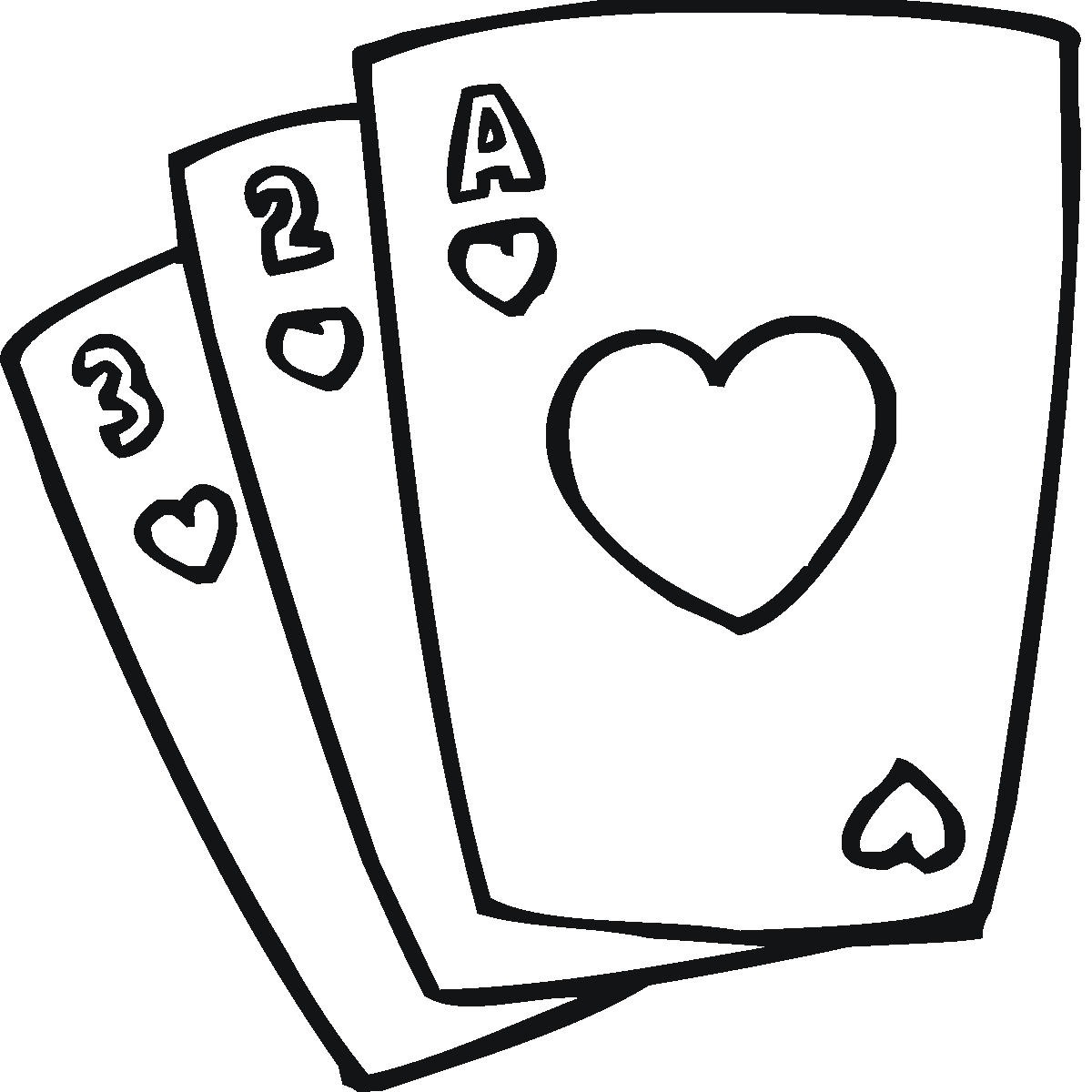 Deck clipart #2, Download drawings