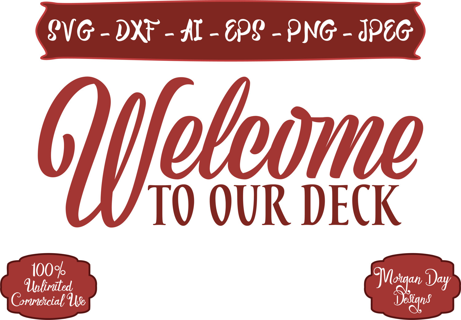 Deck svg #17, Download drawings