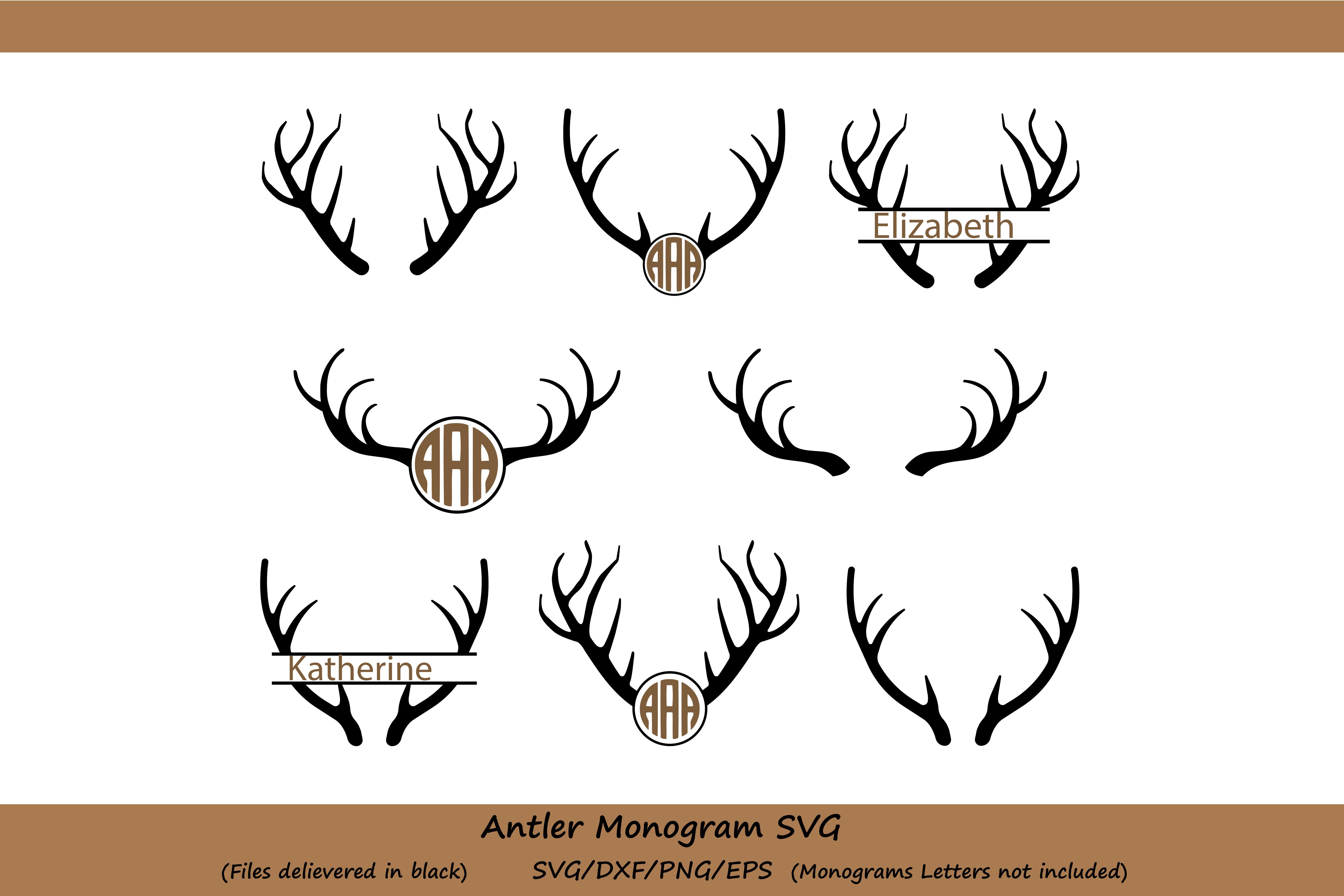 deer antler svg #476, Download drawings