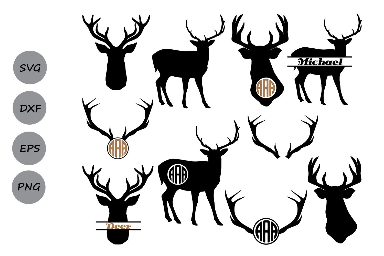 deer antler svg #472, Download drawings