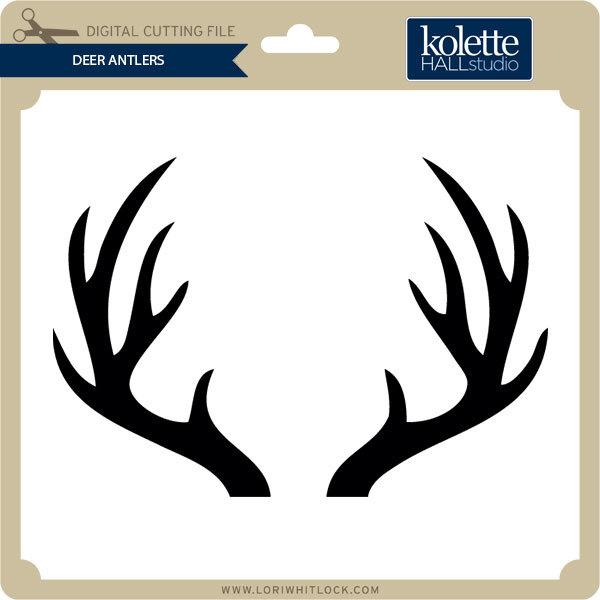 deer antler svg #478, Download drawings