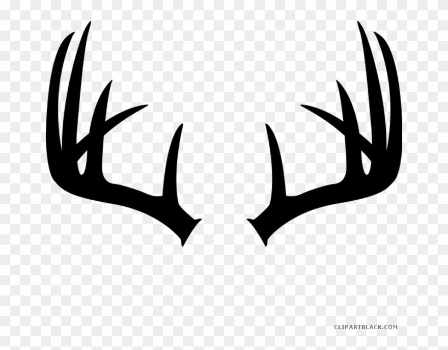 deer antler svg #471, Download drawings