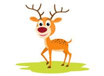 Deer clipart #10, Download drawings